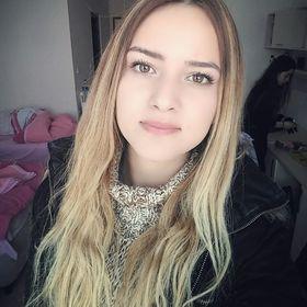 ayşenur