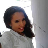 Sofia Robles