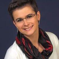 Beata Pecarz