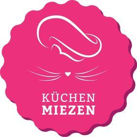 Küchen-Miezen