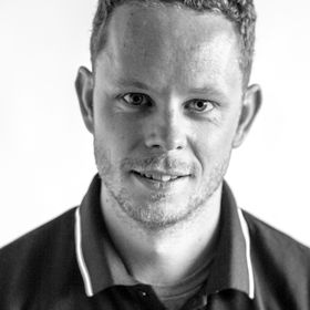 Sander Bennink