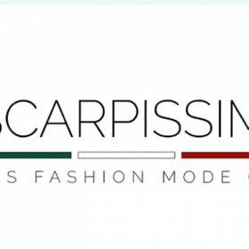 Scarpissimi/ R&S Fashion Mode/ Baden bei Wien