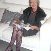 Cathy Quinn