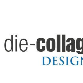 die-collagen-macher