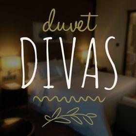 Duvet Divas
