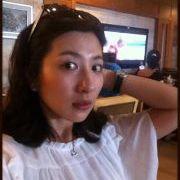 Soohyun Kim