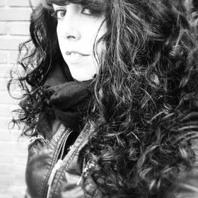 Ciandra Marcellino