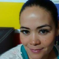 Lupita Reyes Reyes