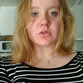 Laura Christina