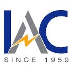 IAC Electricals Pvt. Ltd.
