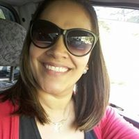 Darlene Silva