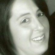 Kimberly Oliver-White