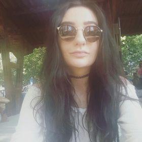 Mihaela Dragne