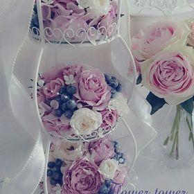 Ayano.bouquetdecouer