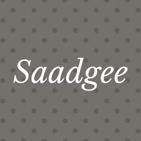 Saadgee