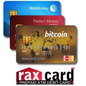 bitcoin card atm