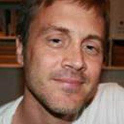 Jason McCoy