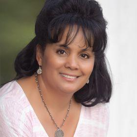 Lisa Tutman-Oglesby