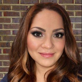 Cyn Contreras