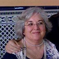 Isabel Rubio Barroso