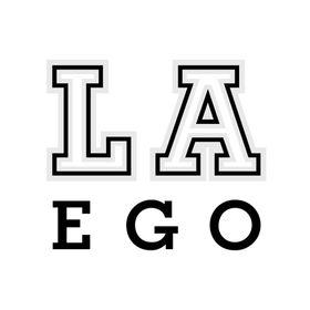 L.A. Egotist