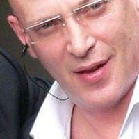 Sergey Kronfeld