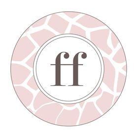 Fifi Friendly