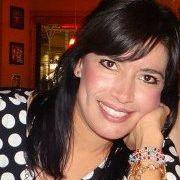 Gloria Bejarano