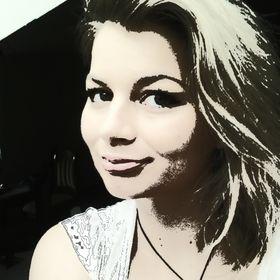 Ines Sekovanić