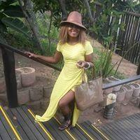 Thembilicous Zulu