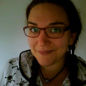 Laura Nummela
