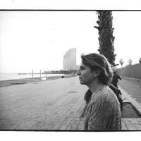 Monika Schreiber