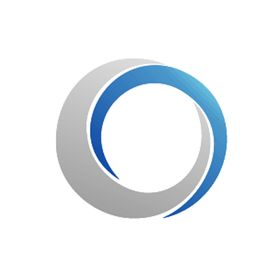 Onefirm Technology