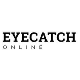 eyecatchonline