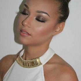 Nathalia Angulo