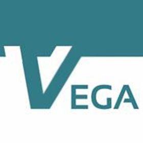 Vega Group