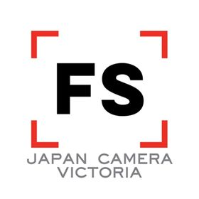 Japan Camera Victoria