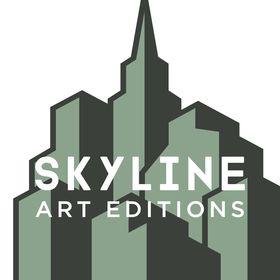 Skyline Art Editions