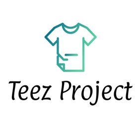 Teez Project