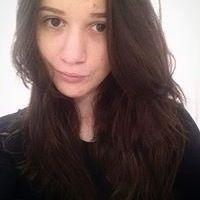 Marina Cotet