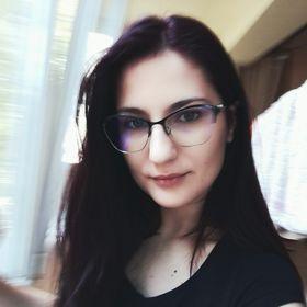 Andreea Clinciu
