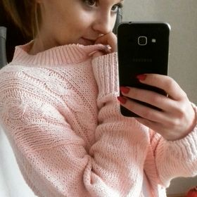 Ania Maślanka