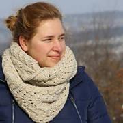 Anna Buzogány