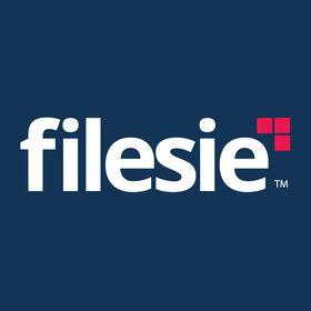 filesie.com