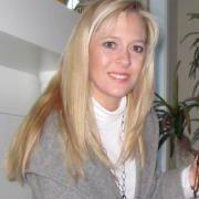 Nikki Szymkowski Schwieso