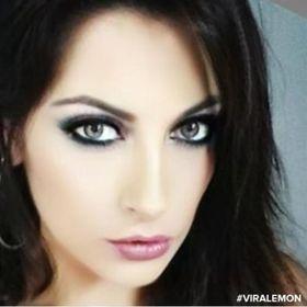 Alexiia Serena