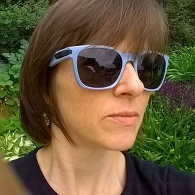 Patricia Wolanski