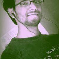 Biswajeet Rout
