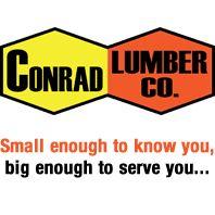 Conrad Lumber Co.