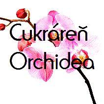 Cukráreň Orchidea